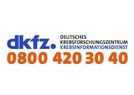 logo_dkfz2_tel