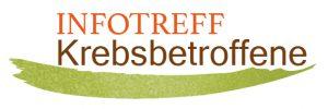 Krebsbetroffene_Infotreff_logo_warendorf