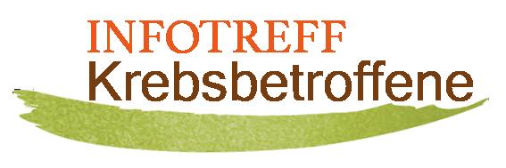Krebsbetroffene Münsterland