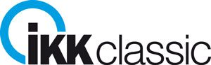 LOGO_IKKclassic_official_web