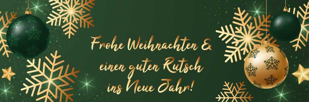 krebsbetroffene-everswinkel-wuenscht-frohe-weihnachten-gruen2-web